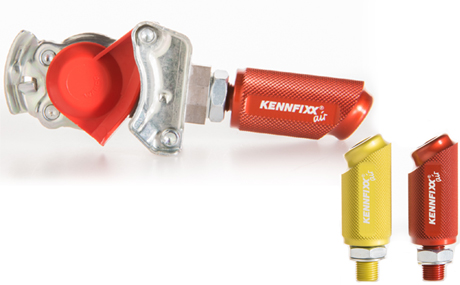 KENNFIXX® air